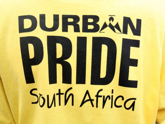 2016 July 23 Durban Pride t-shirt_2992