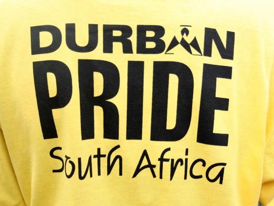 2016 July 23 Durban Pride t-shirt_2992