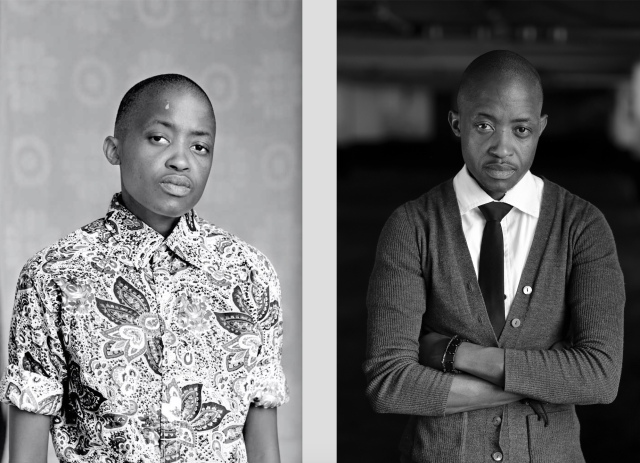 2016-sept-3-karabo-sebetoane-2012-and-2016-portraits