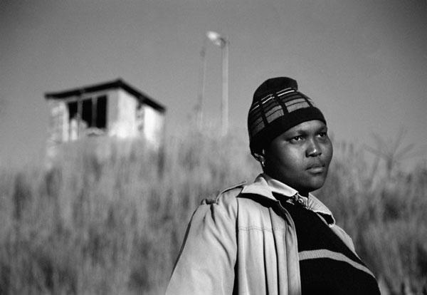 busi-sigasa-braamfontein-johannesburg-2006-_-faces6