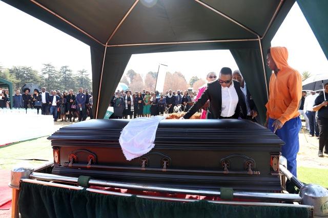 2017 July 29 Lebo Keswa @ Iko Mash funeral_4468