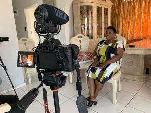 06.03.2019 Mam Nonhlanhla interview by Terra .jpg