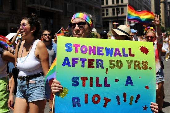 _Still a riot