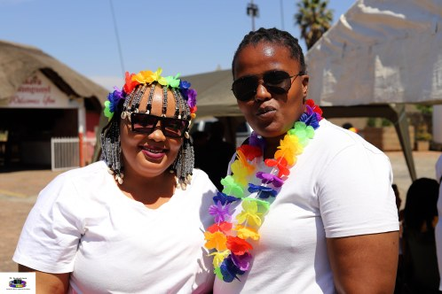 IMG_574220190928_Soweto_Pride_Ubuntu_Kraal_Johannesburg_TD
