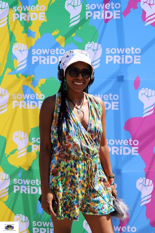 IMG_576120190928_Soweto_Pride_Ubuntu_Kraal_Johannesburg_TD